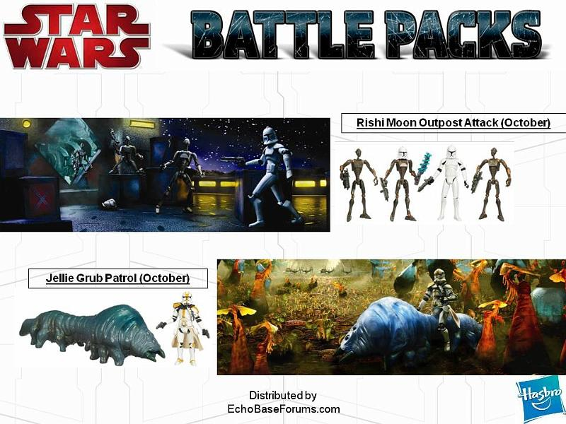 Battle Packs Slide35