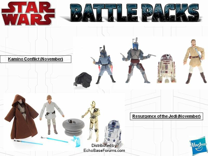 Battle Packs Slide37